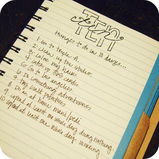 Tenthings