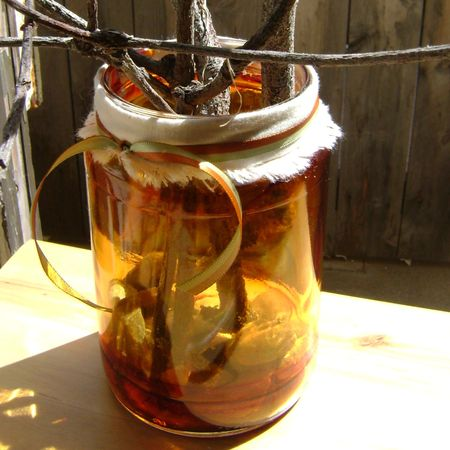 Alcohol_ink_jar_after_2