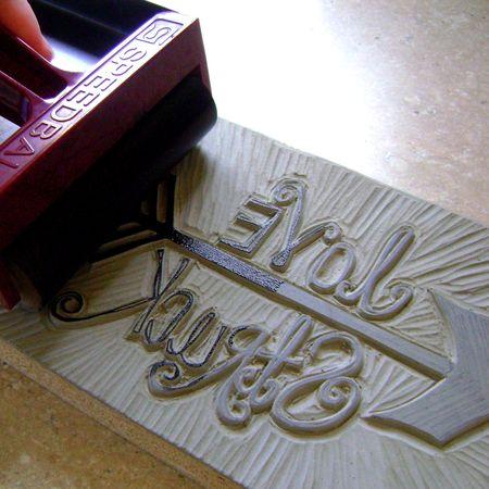 Lino_printing_1