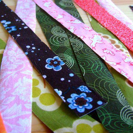 Fabric_tape