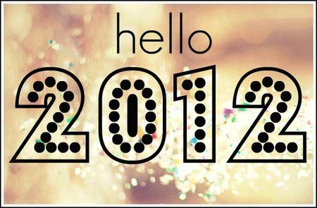 Hello2012