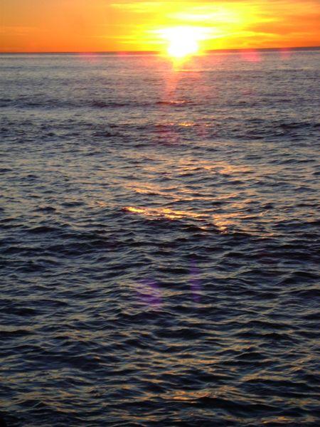 Ocean_4