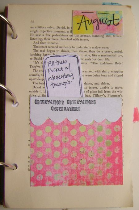 Art_journal_4