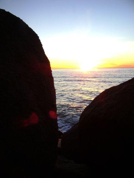 Ocean_3
