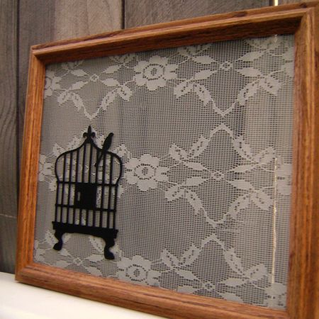 Lace_frame_2