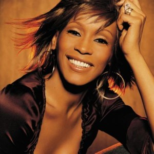 Whitney-houston-300x300