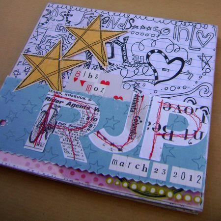 Baby_mini_book_1
